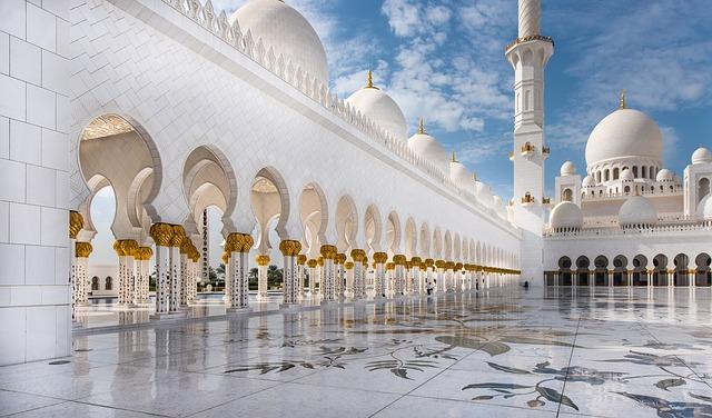 Hukum Sholat Jum'at Bersamaan Dengan Hari Idul Fitri/Adha