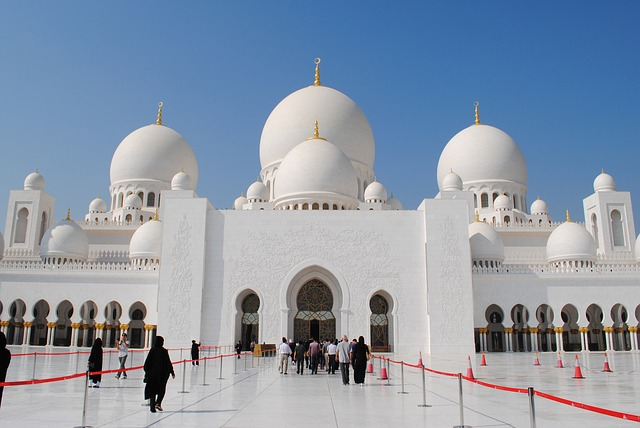 Pengaturan Hubungan Pria dan Wanita dalam Islam