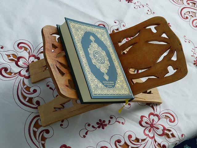 Tafsir Surat An-Nahl 125 : Metode Da'wah atau Menyampaikan Risalah