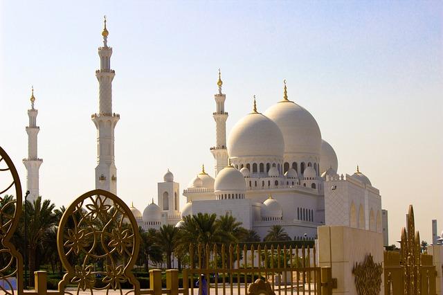 Hukum dan Peradilan dalam Sistem Islam