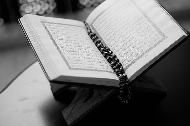 Khutbah Jum'at: Iman dan Ketakwaan Hakiki