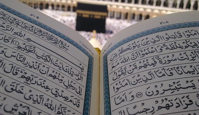 Tafsir Al Anfal 25: Siksaan Tidak Hanya Menimpa Orang Dzalim Saja