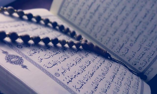 Tafsir Al Ahzab 36: Maksiat, Sesat dan Diancam Azab