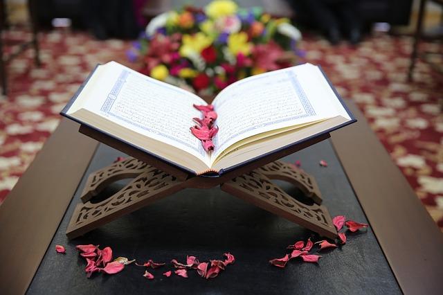 Tafsir Surat Al Ahzab 36: Maksiat, Sesat dan Diancam Azab